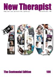 NT100Cover